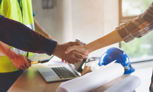 Guidelines For Hiring The Perfect Contractor