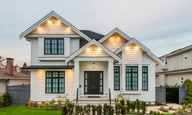 Most Popular Home Renovations